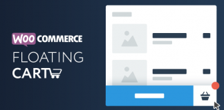 XplodedThemes Woo Floating Cart v1.7.0 Nulled