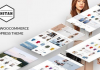 Nitan v2.6 – Fashion WooCommerce WordPress Theme
