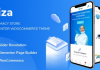Diza v1.0.2 - Pharmacy Store Elementor WooCommerce Theme