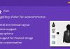 Twist v3.0 - Product Gallery Slider for Woocommerce