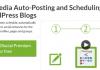 Blog2social Premium v6.5.3