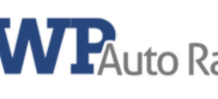 Wp Auto Ranker v0.8.5 WordPress Plugin
