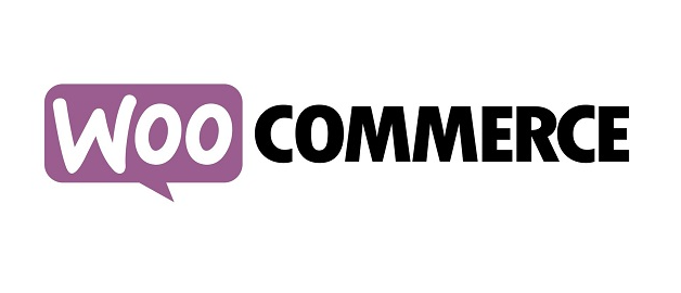WooCommerce Conditional Shipping and Payments v1.8.10