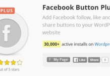 BestWebSoft's Like & Share Plus v2.69