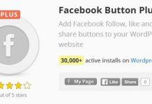 BestWebSoft's Like & Share Plus v2.69