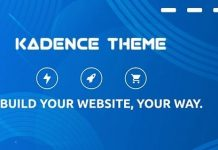 Kadence Blocks Pro v1.4.21 WordPress Plugin