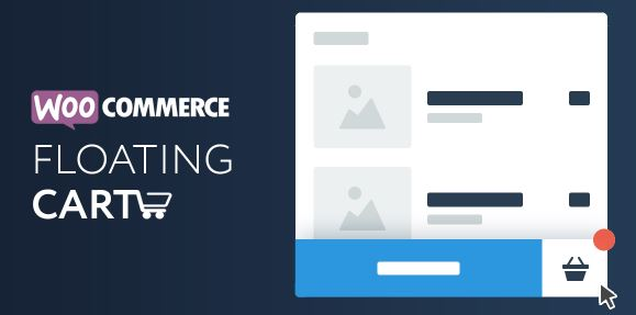 XplodedThemes Woo Floating Cart v2.1.1 Nulled