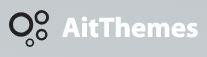 Ait-Themes Citadela Pro + Add-Ons