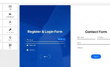 Piotnet Forms Pro - Highly Customizable WordPress Form Builder