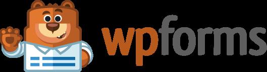 WPForms Pro - Drag & Drop WordPress Forms Plugin